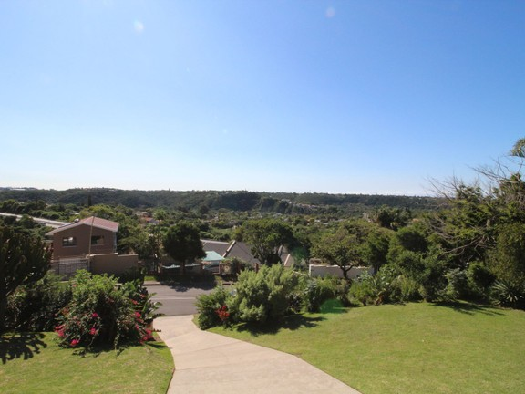 House in Vincent Heights - IMG_0275.JPG