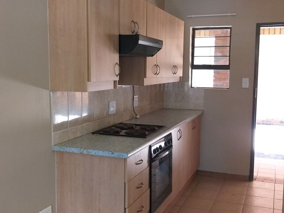 Apartment in Central - 20191114_151458.jpg