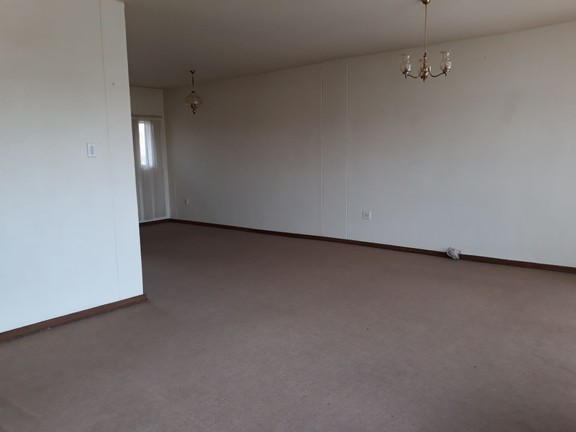 Apartment in Central - 20180302_111540.jpg