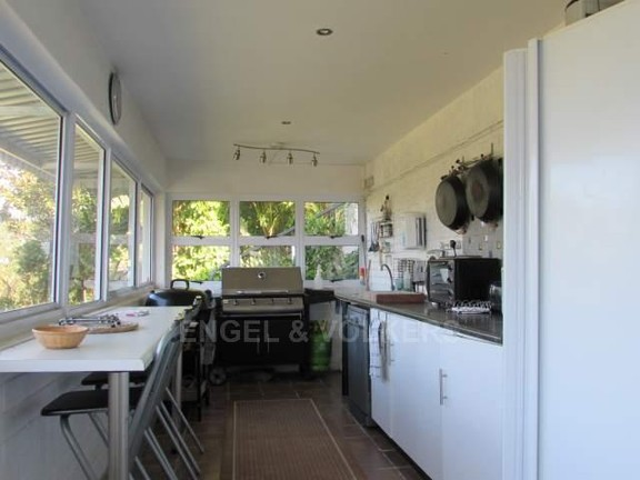 House in Southbroom - 025_Entertainment_Kitchen.JPG