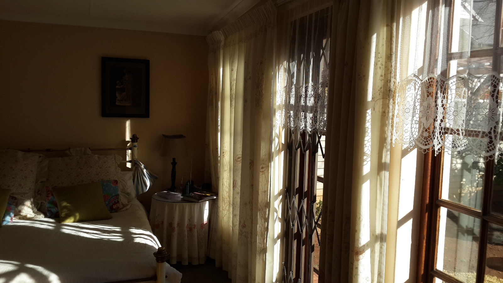 House in Bult - 20140724 091944