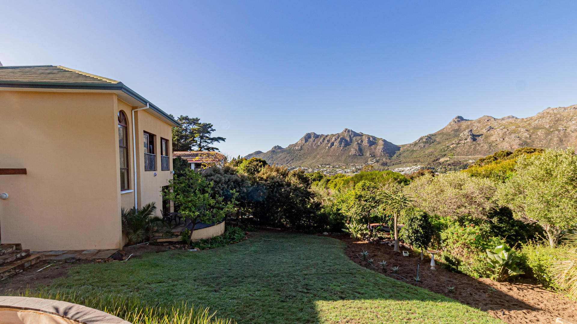 House in Hout Bay - Image-034.jpg