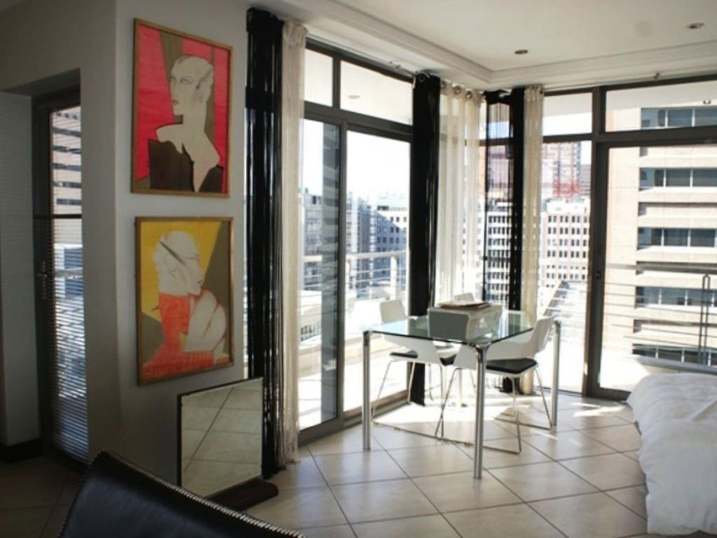 Apartment in City Centre - 1040149_large.jpg
