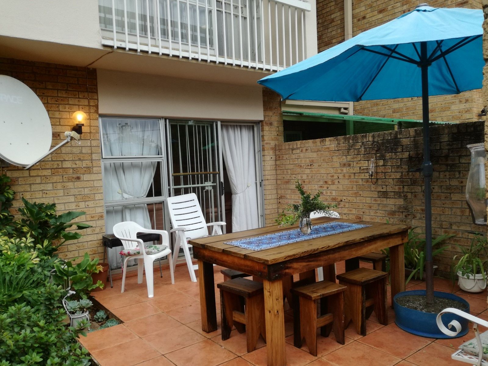 Apartment in Miederpark - IMG_20170214_173049.jpg