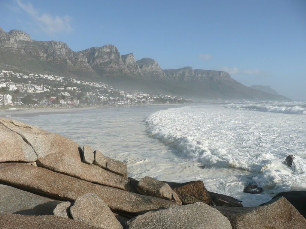 House in Camps Bay - 2.VIEW OF CAMPS BAY BEACH.jpg
