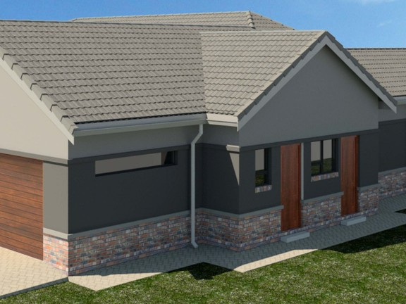 House in Lifestyle Estate - Huis8.jpg