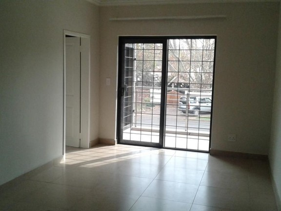 Apartment in Bult - 825929_large_7w7ukLS.jpg