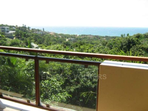 View from patio 1.jpg