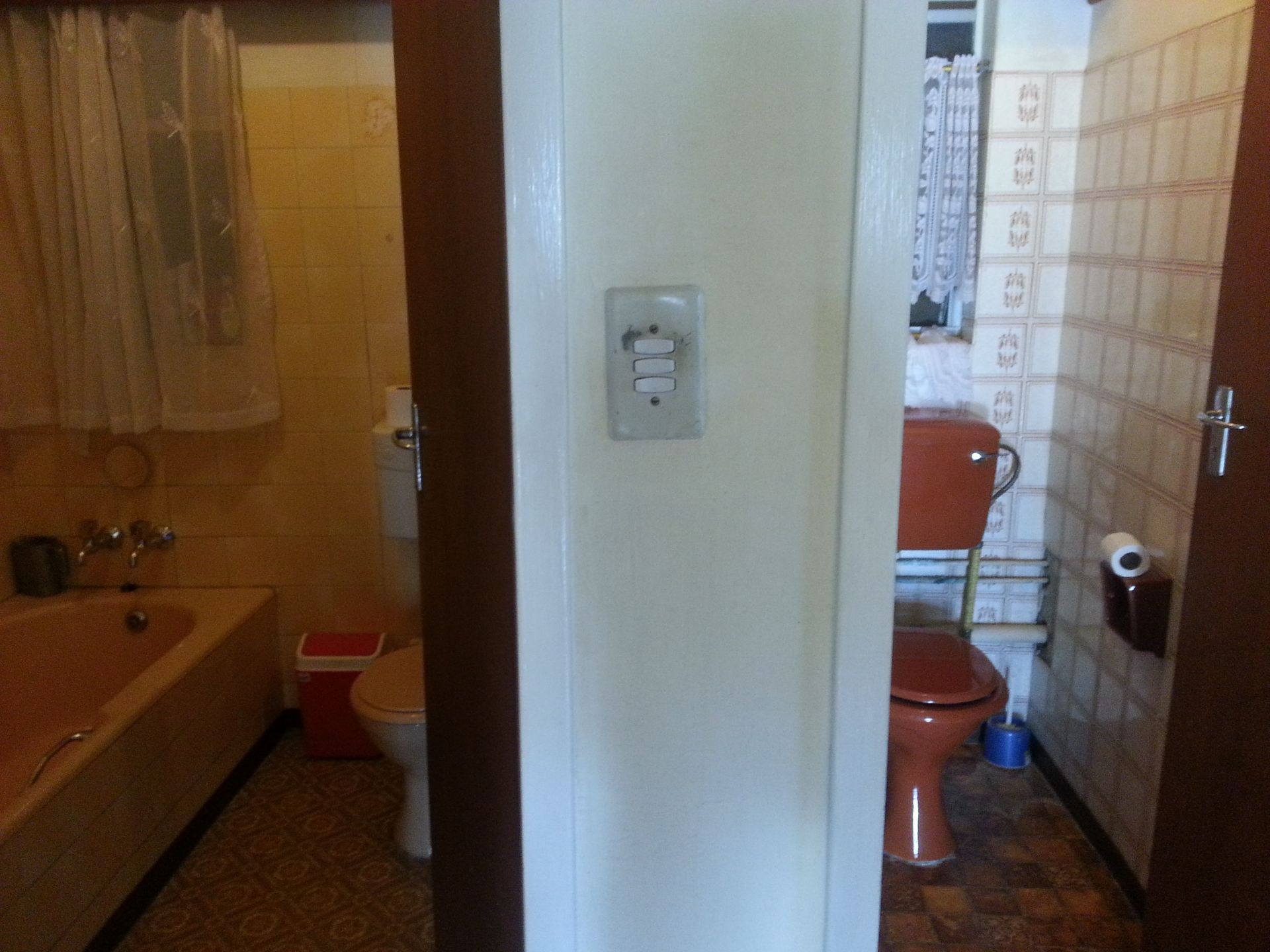 Apartment in Central - 20141001_161632.jpg