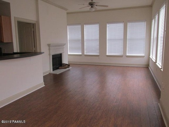 House in Lafayette - Main Street at River Ranch Condo