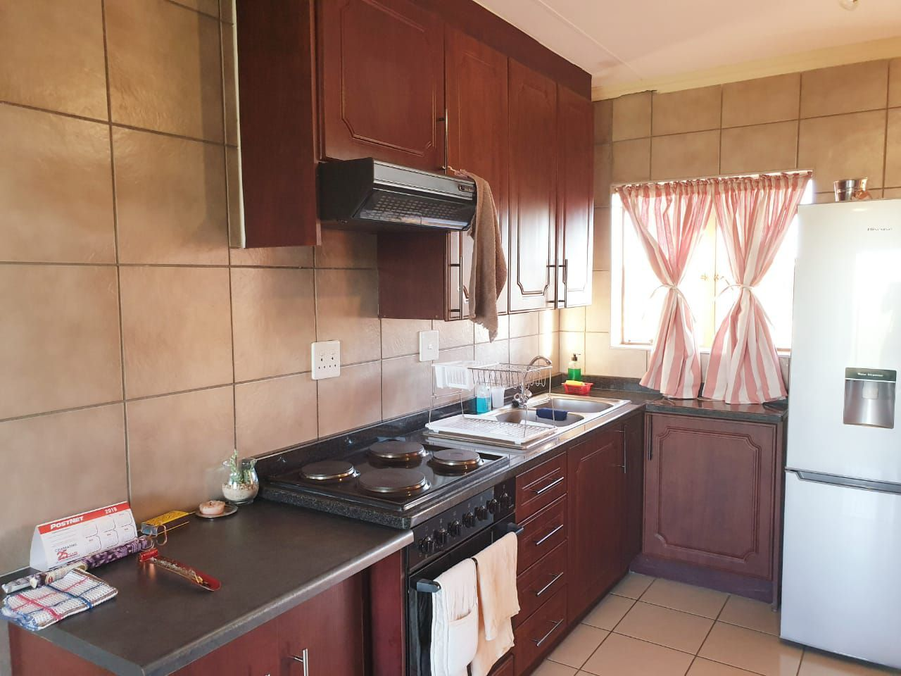 Apartment in Bailliepark - WhatsApp Image 2019-06-13 at 16.59.33.jpeg