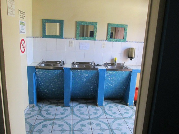 House in Southport - 032_Ablution_blocks_view_2.JPG