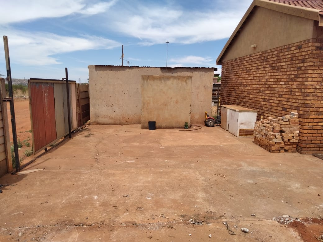 House in Promosa - 5.jpeg