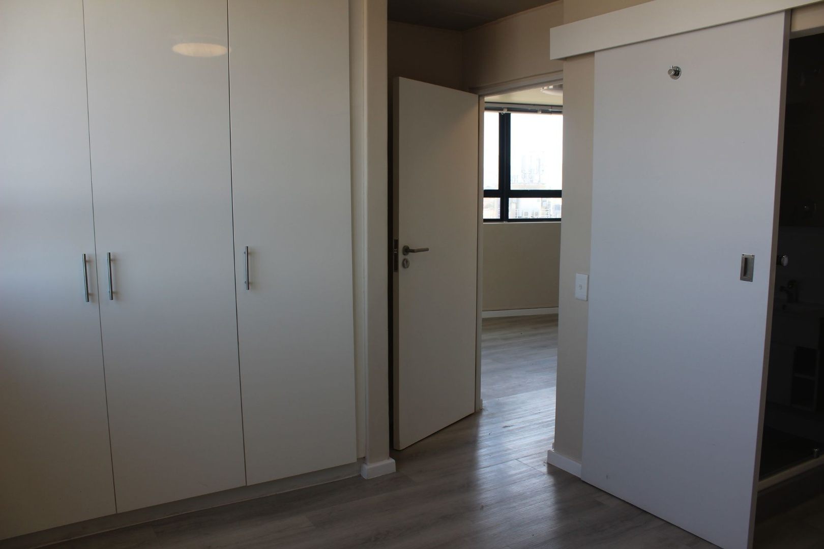 Apartment in Observatory - IMG_4535.JPG