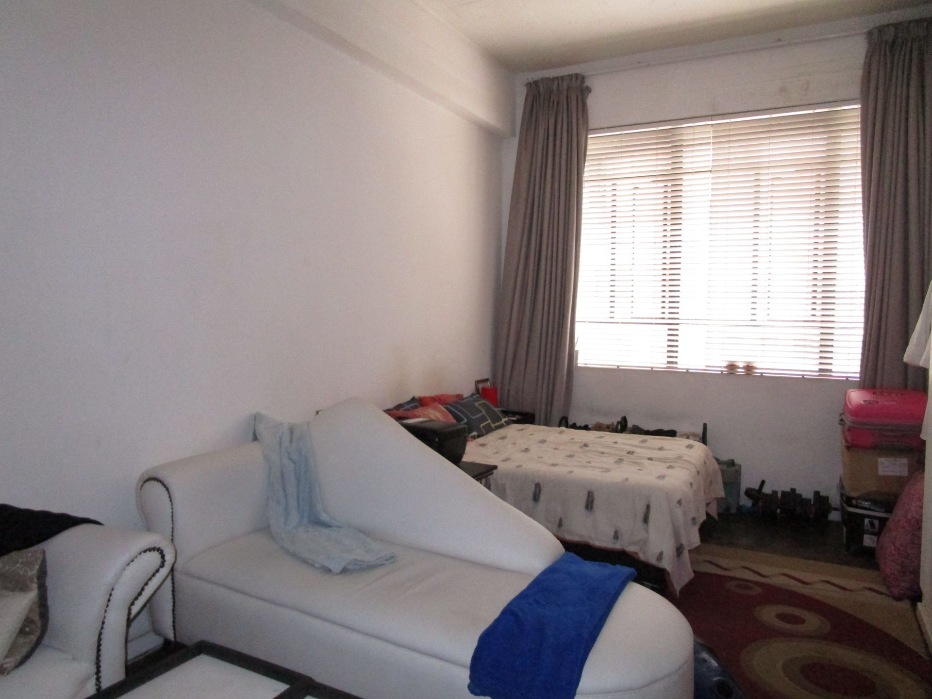 Apartment in Maboneng - IMG_0904.JPG