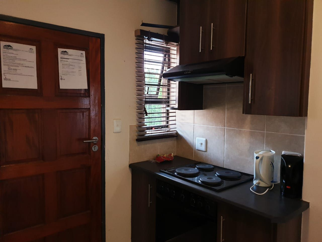 Apartment in Bult - WhatsApp Image 2019-10-08 at 11.41.47 (2).jpeg