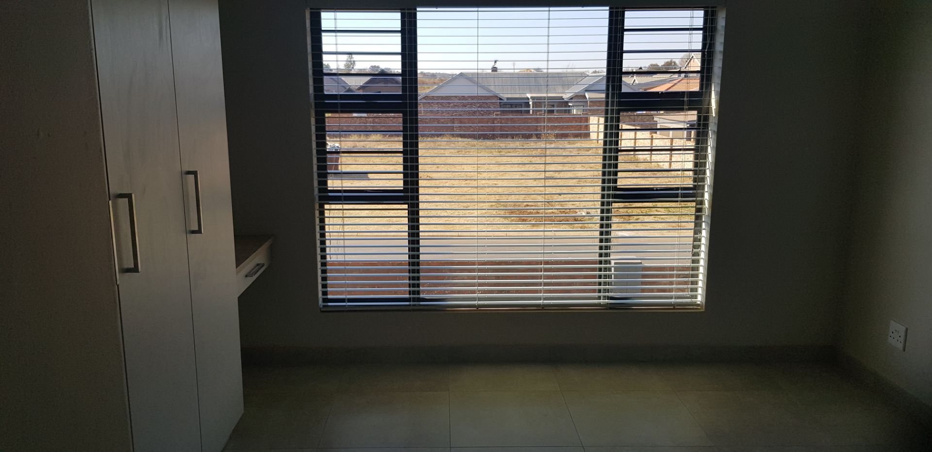 House in Lifestyle Estate - 20190712_111628.jpg