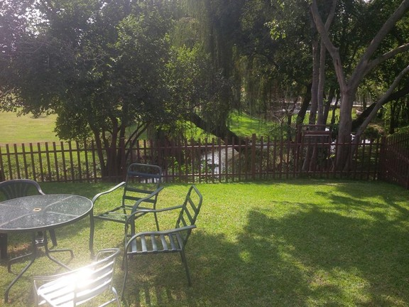 House in Parys Golf & Country Estate - IMG_20160413_113208.jpg