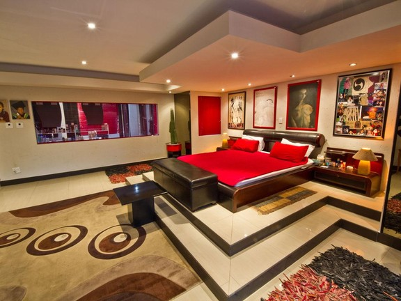 House in Fourways - 5_bedroom_house_fourways_25.jpg