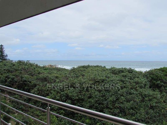 Condominium in Ramsgate - 013_Sea_View.JPG