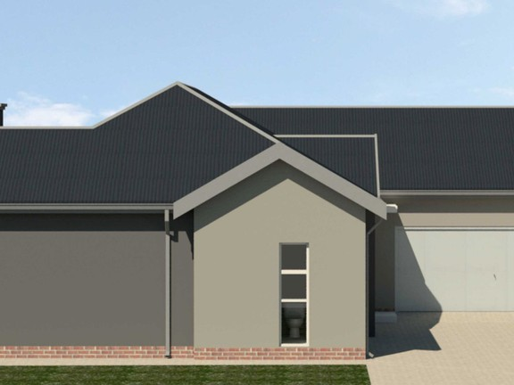 House in Lifestyle Estate - 003 Rendering (1).jpg