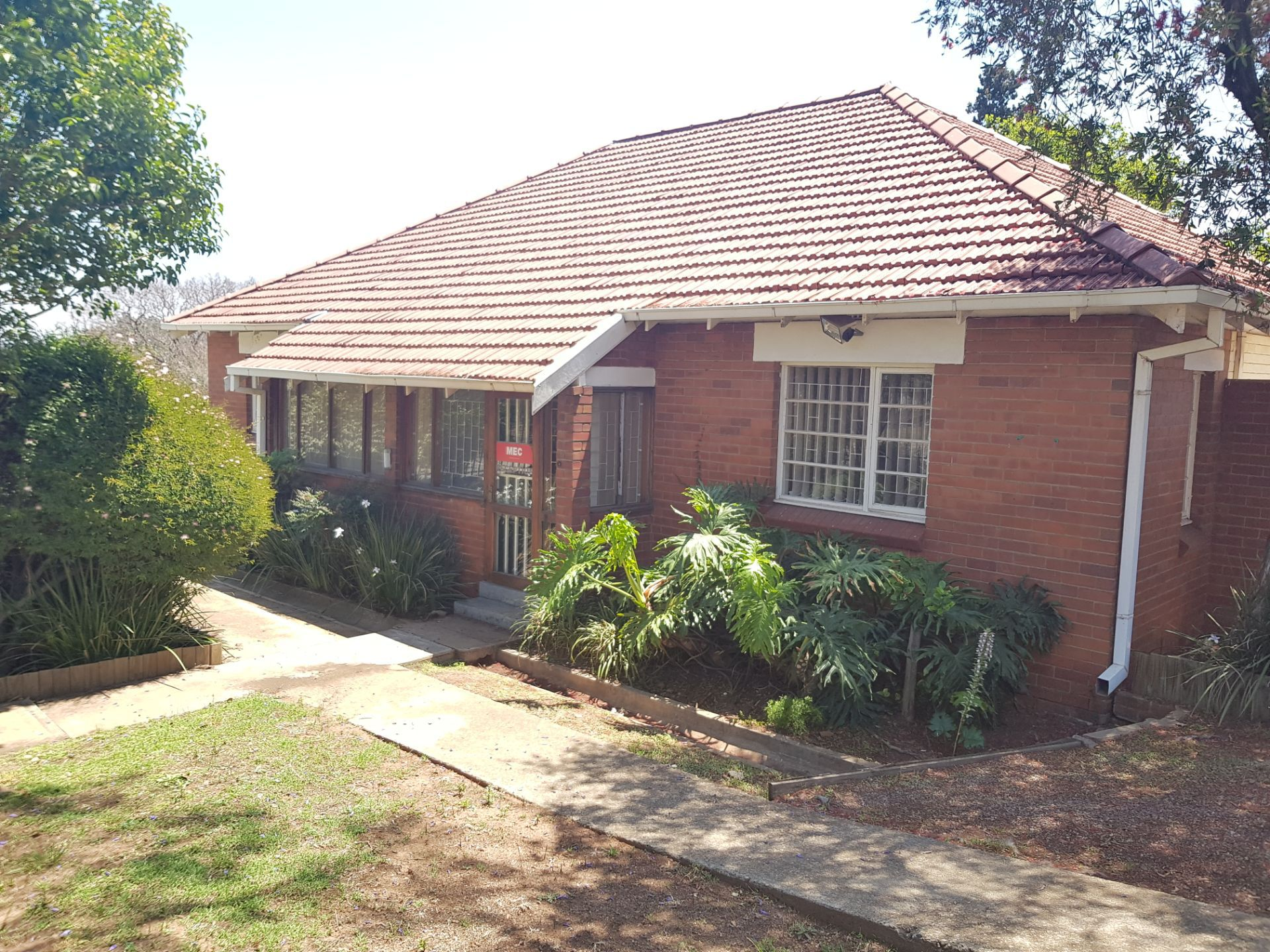 Investment / Residential investment in Modderfontein - 20201015_122414 (1).jpg