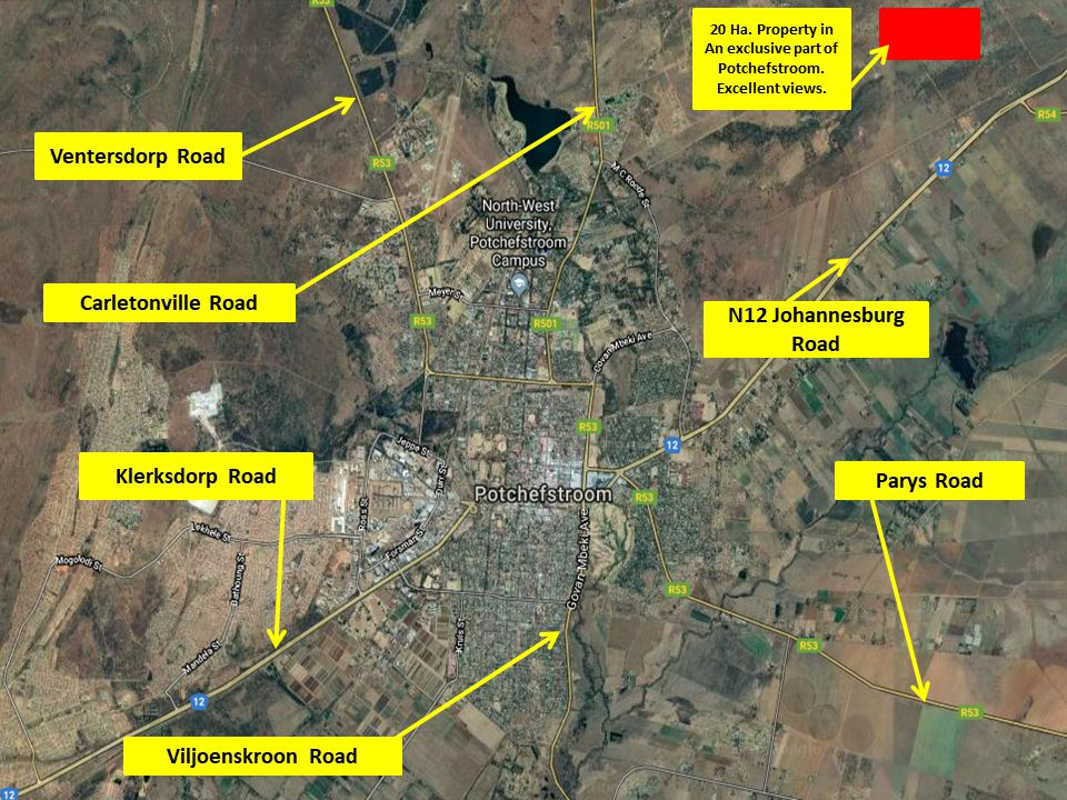 Land in Vyfhoek - paaie uit potch lm (2).pptx Tienie Mostert.png
