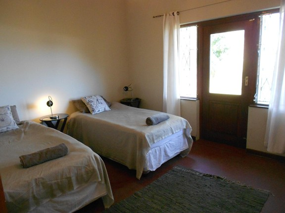 House in Melville - 009_2nd_Bedroom_in_House.JPG