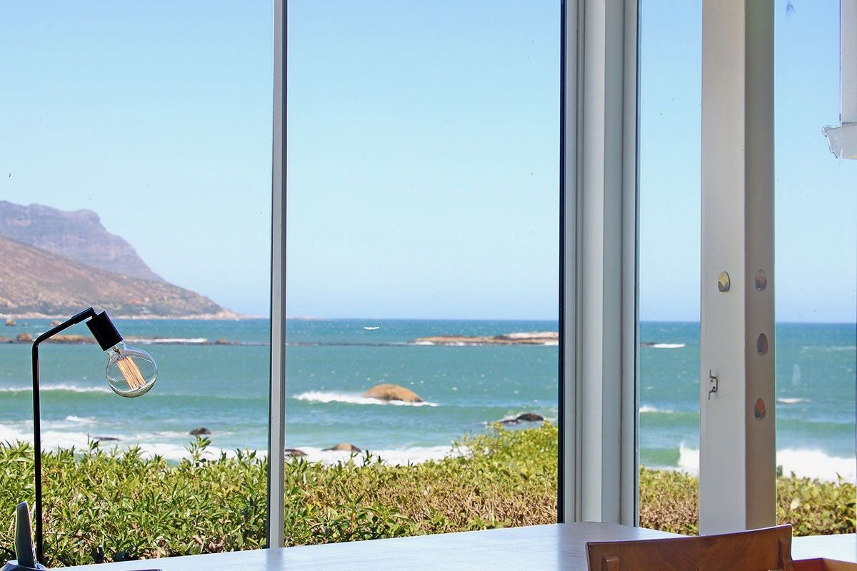 House in Camps Bay - 17a.US VIEW FROM STUDY.jpg