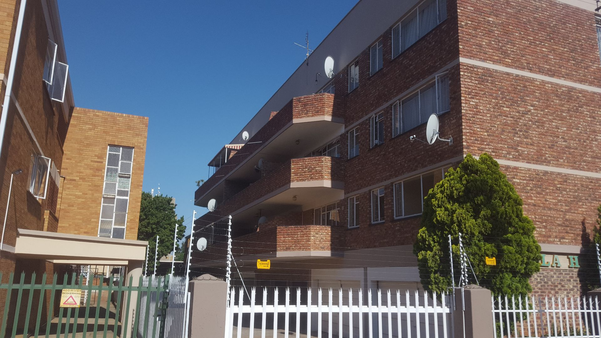Apartment in Central - 20171102_154930.jpg