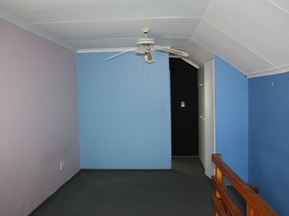 Apartment in Kanonierspark - IMG_5289.JPG
