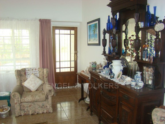 House in Marina Beach - 011 - Second Lounge showing Front Door.JPG