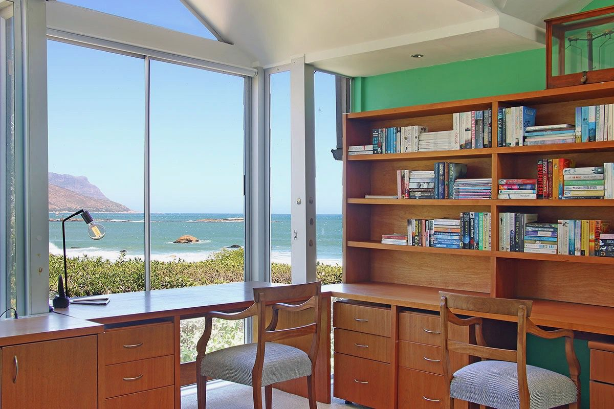 House in Camps Bay - 15.US VIEW FROM STUDY 2.jpg