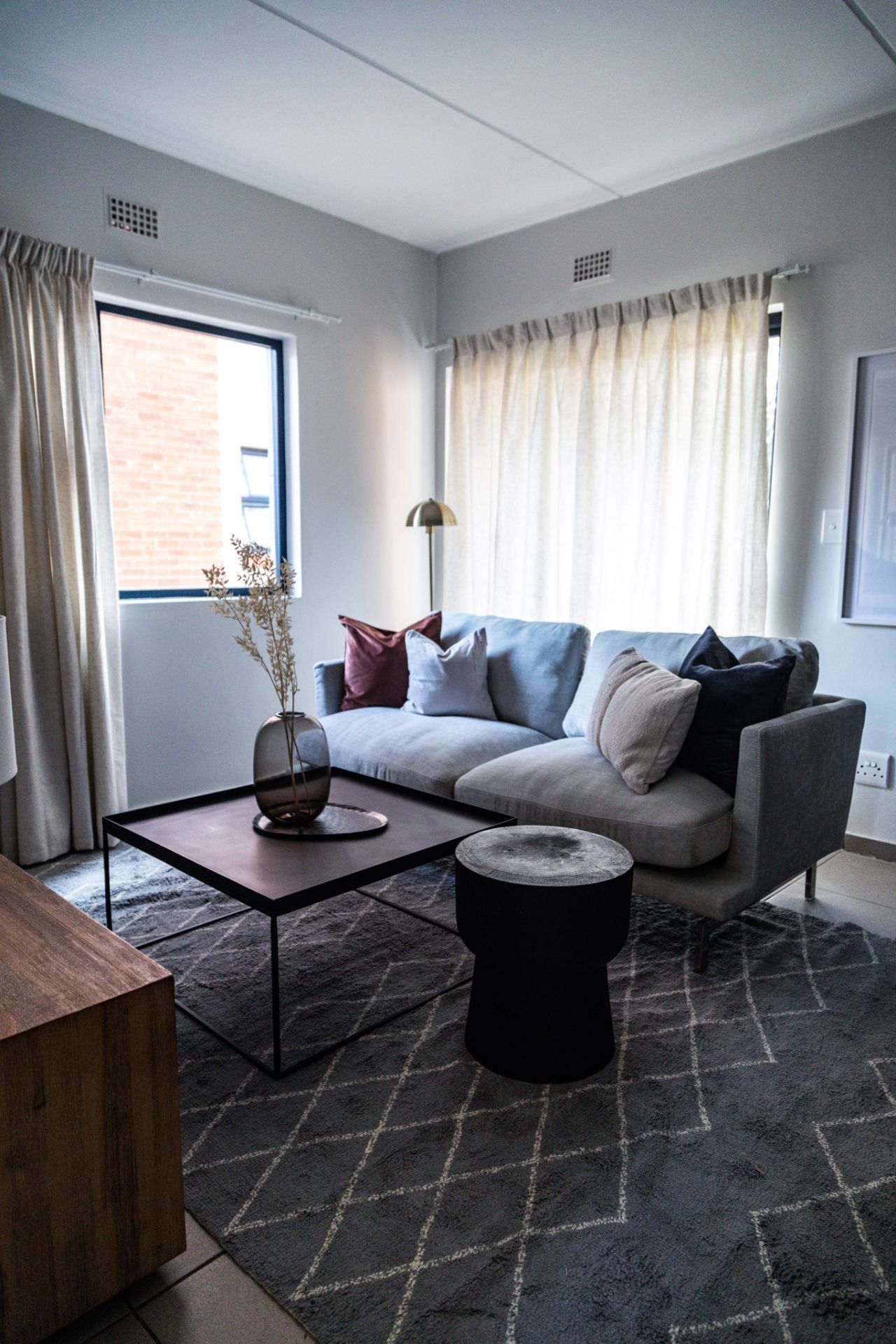 Apartment in Ravenswood - CD3A3383.jpg