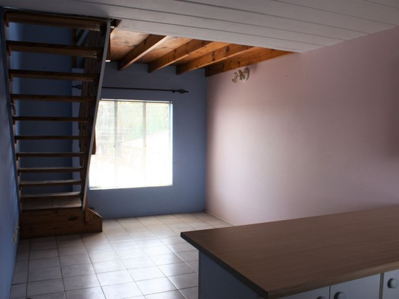 Apartment in Kanonierspark - IMG_5283.JPG
