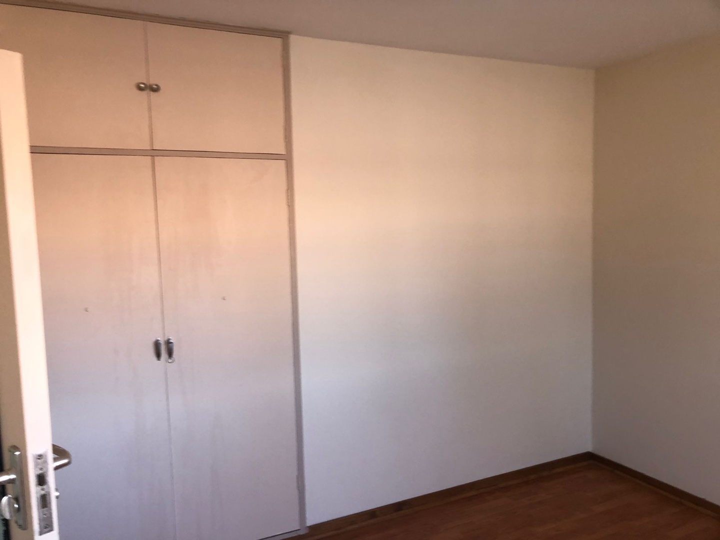 Apartment in Central - p17
