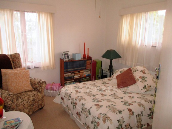 House in Port Shepstone - 2nd Bedrm cottage.JPG