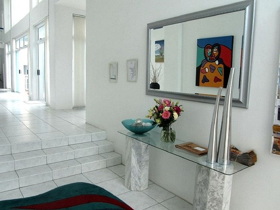 House in Port Alfred