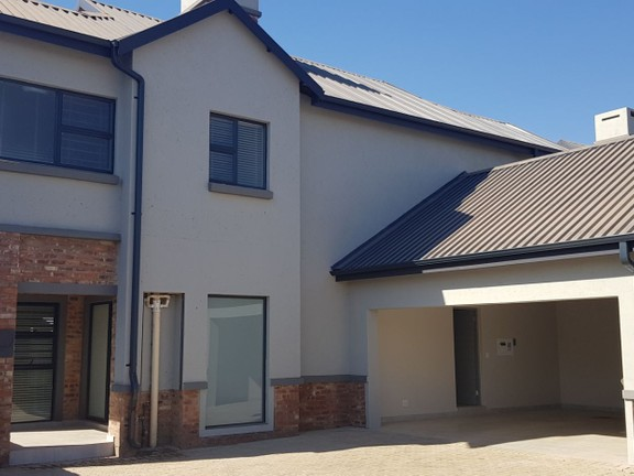 House in Lifestyle Estate - 20190712_112143.jpg