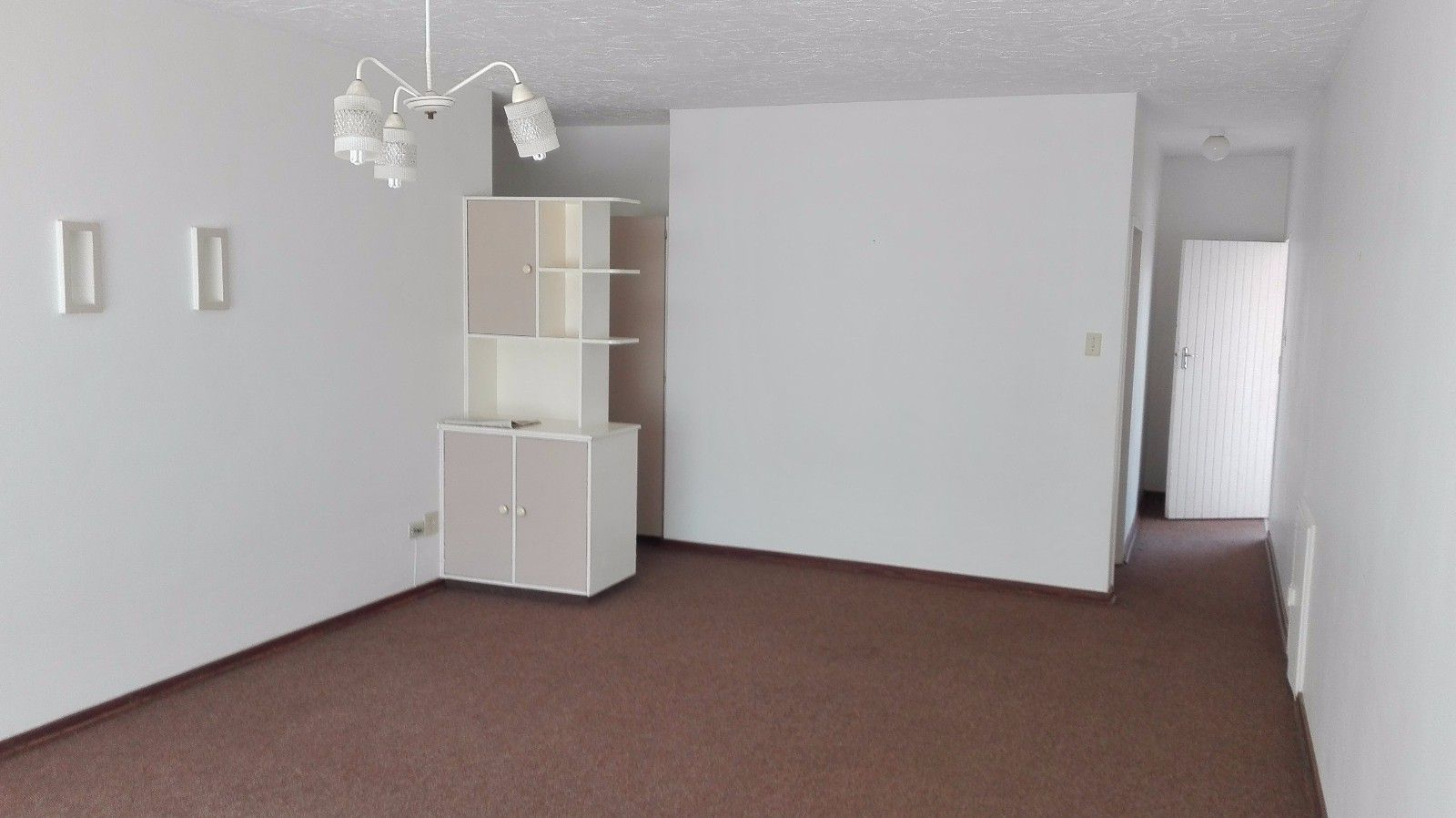 Apartment in Central - IMG_20161010_113510.jpg