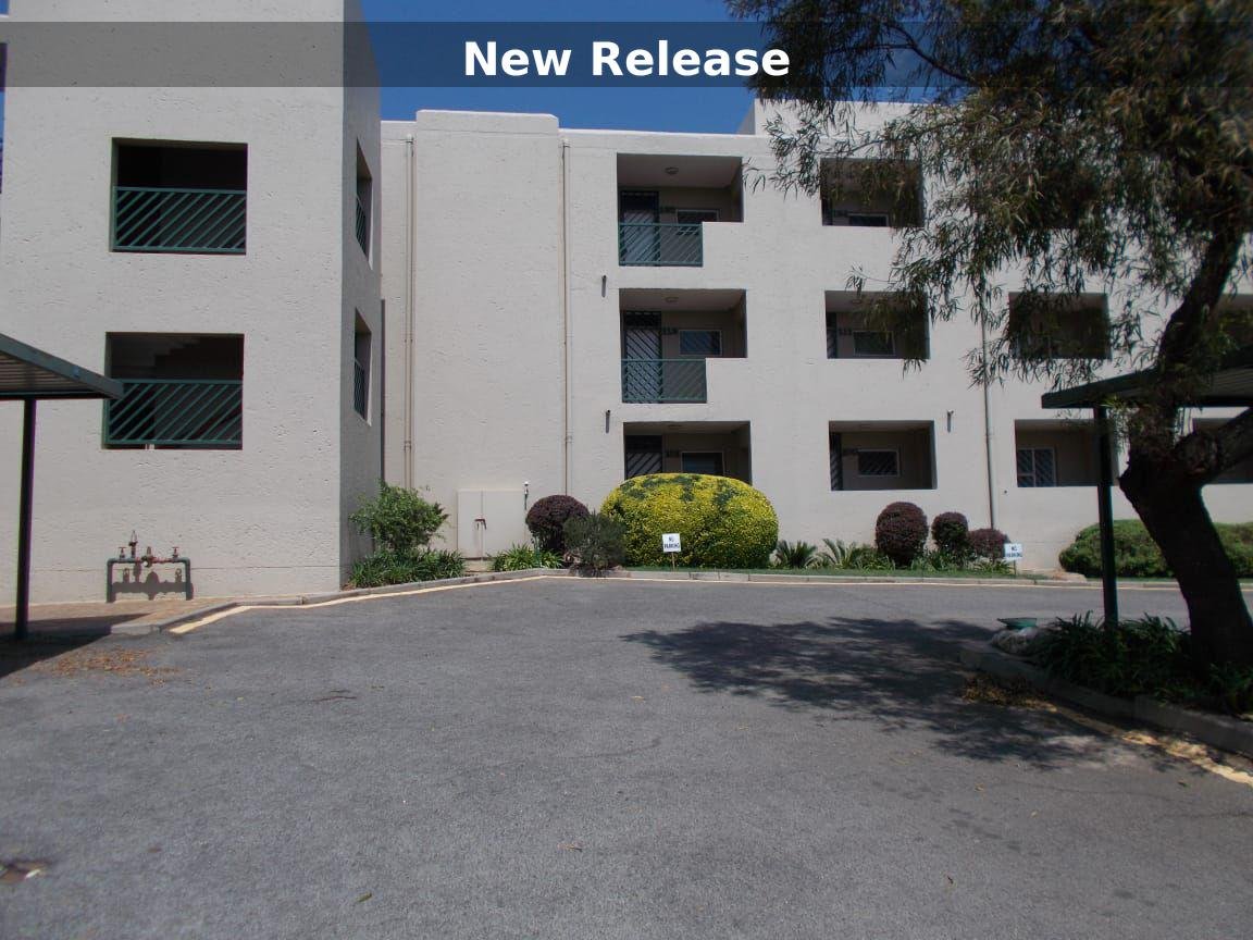 Apartment in Bryanston East Ext 3 - WhatsApp Image 2020-10-19 at 12.15.43 PM (1).jpeg