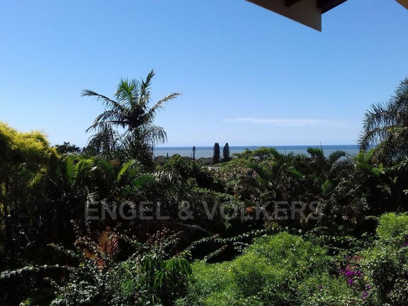 House in Shelly Beach - Sea View from upstairs.jpg