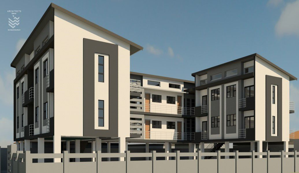 Apartment in Bult - Picture1.jpg