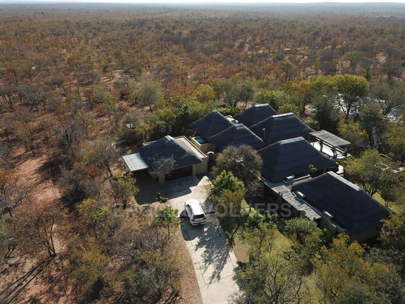 House in Phalaborwa & surrounds - Overview 2.jpg