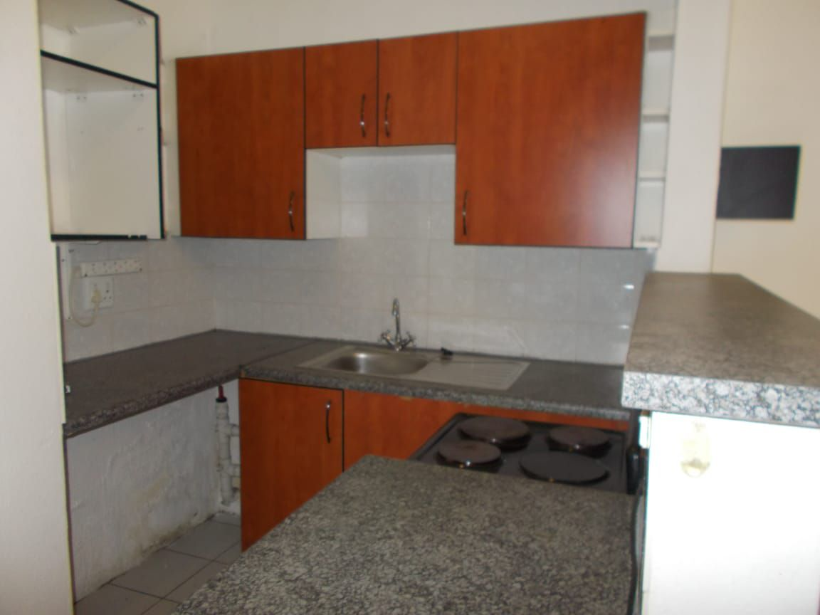 Apartment in Bryanston East Ext 3 - WhatsApp Image 2020-10-19 at 12.19.01 PM.jpeg