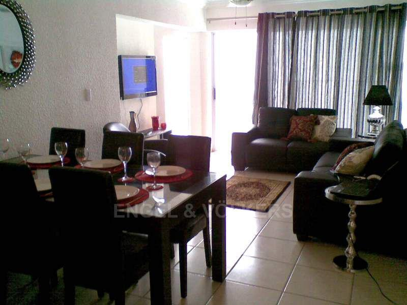 Apartment in Margate - 005_Living_area_nMKO1sP.jpg