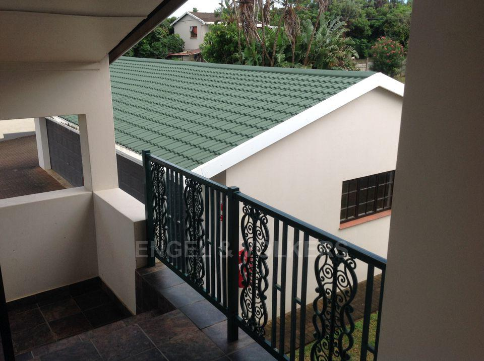 Apartment in Shelly Beach - 014 View 4