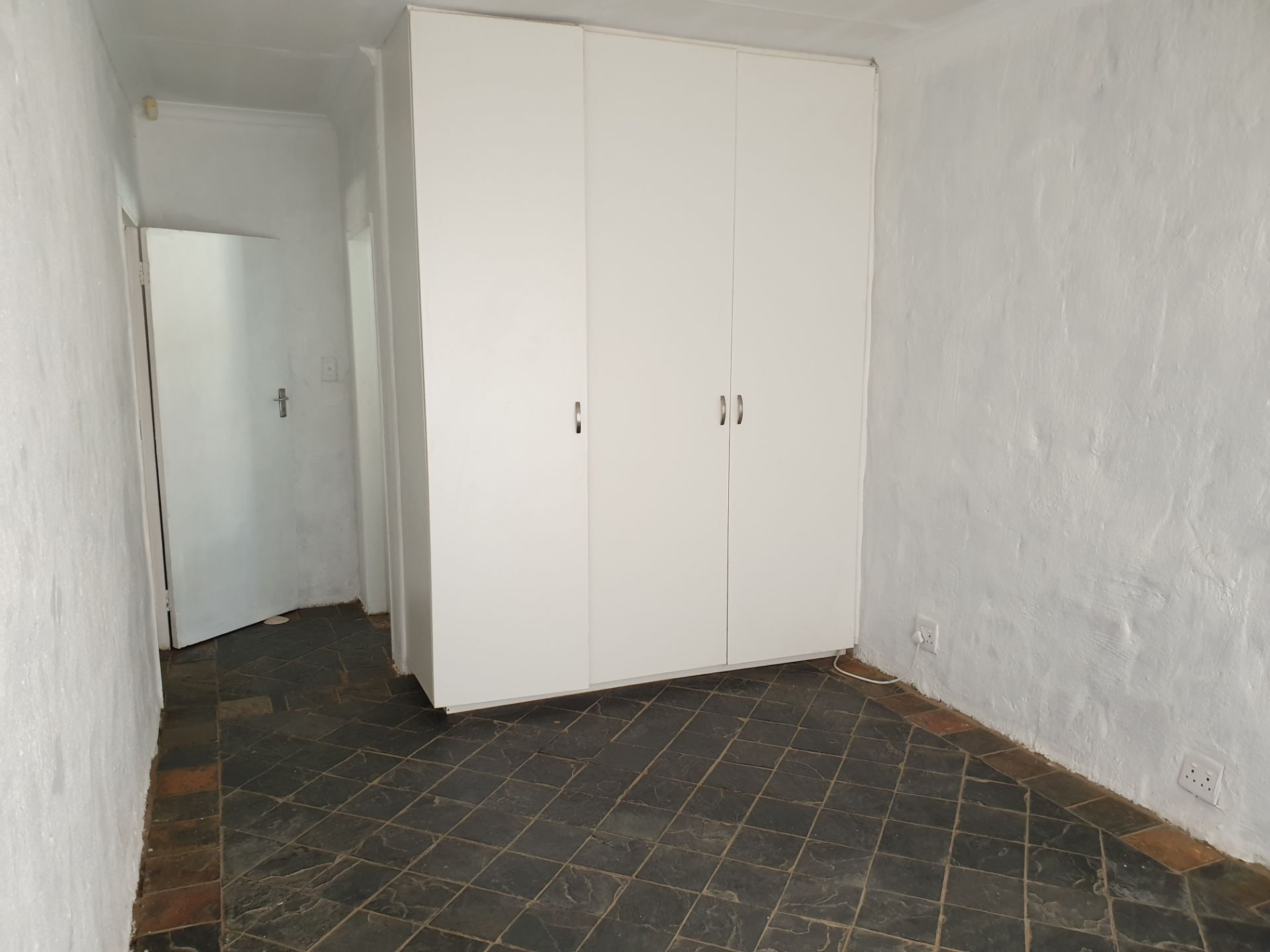 House in Miederpark - 20190403_120704.jpg
