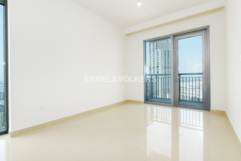 Apartment in Harbour Views 2