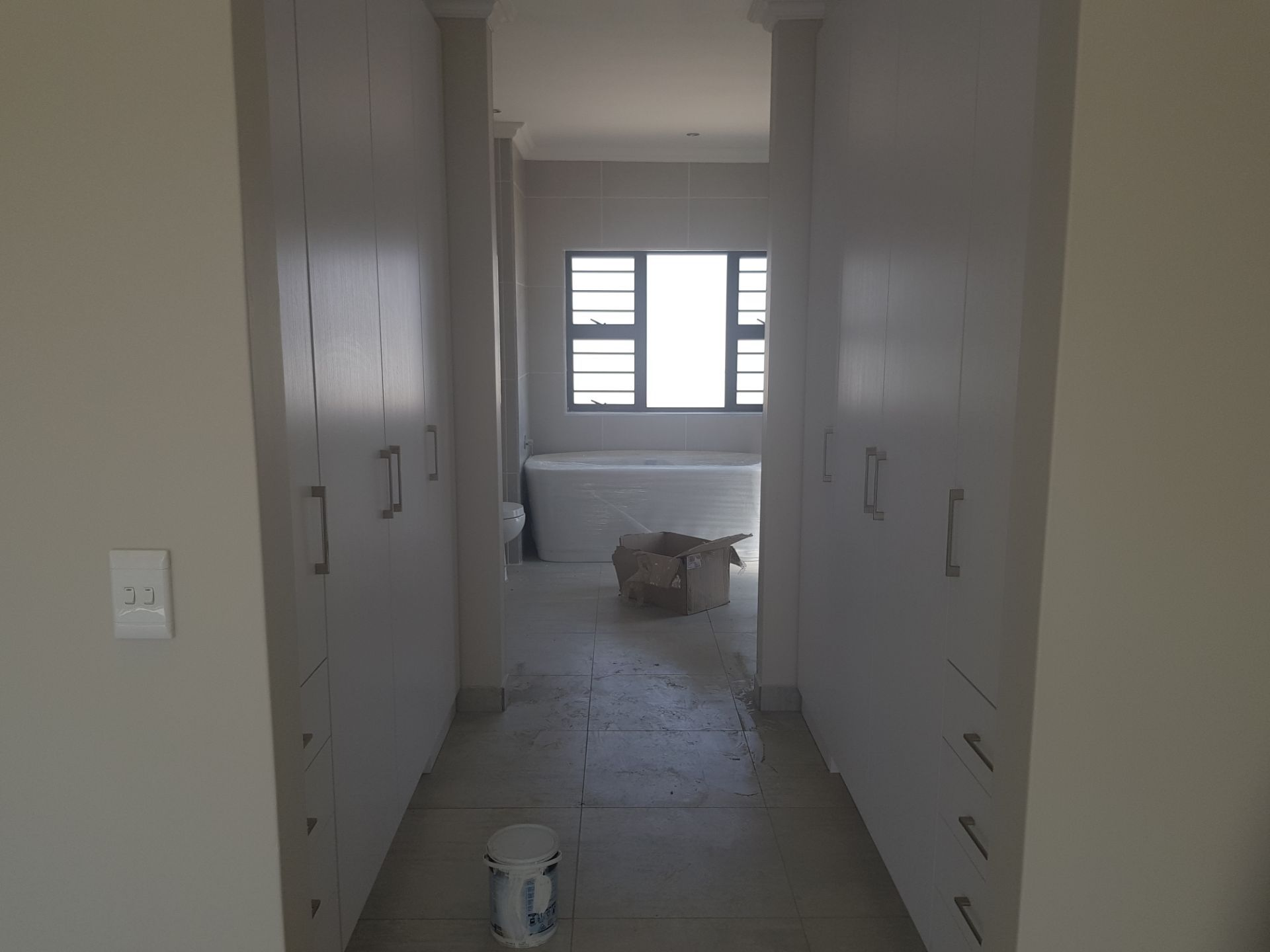House in Lifestyle Estate - 20190920_130222.jpg